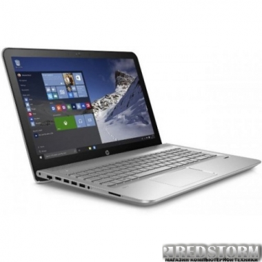 Ноутбук HP Envy 15-ae196ur (P3N31EA)