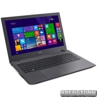 Acer Aspire E5-573G-312U (NX.MVMEU.025) Black-Iron