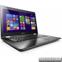 Lenovo Yoga 500-14 (80R50063UA) White