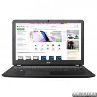 Ноутбук Acer Extensa EX2540-39BD (NX.EFHEU.063) Black