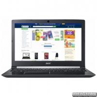 Ноутбук Acer Aspire 5 A515-51G (NX.GWJEU.017) Steel Gray