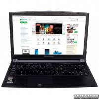 Ноутбук Dream Machines Clevo G1050Ti-15 (G1050Ti-15UA42)