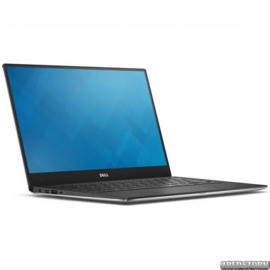 Ноутбук Dell XPS 13 9350 (X358S1NIW-47G) Gold