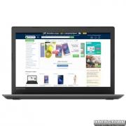 Ноутбук Lenovo IdeaPad 330-15IKB (81DE02VJRA) Onyx Black