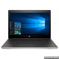 Ноутбук HP ProBook 440 G5 (1MJ76AV_V38) Silver