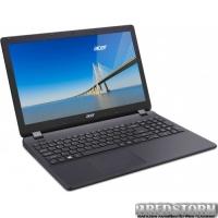 Acer Extensa EX2519-P5Z2 (NX.EFAEU.023) Black