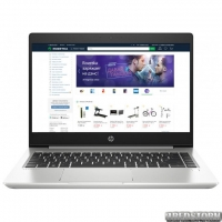 Ноутбук HP ProBook 440 G6 (6BN75EA) Silver