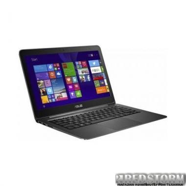 Ноутбук Asus Zenbook UX305FA (UX305FA-DQ321T) Black