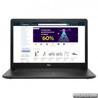 Ноутбук Dell Inspiron 3581 (3581Fi3H1R5M-LBK) Black