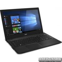 Acer Aspire F5-571G-55KY (NX.GA2EU.013)