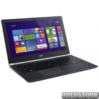 Acer Aspire Nitro VN7-571G-50ZN (NX.MUXEU.008)