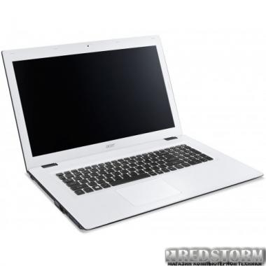 Ноутбук Acer Aspire E5-573G-3894 (NX.MVVEU.013) Black-White