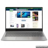 Ноутбук Lenovo IdeaPad 320S-13IKB (81AK00APRA) Mineral Grey Суперцена!!!