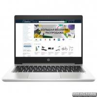 Ноутбук HP ProBook 430 G6 (6BN73EA) Silver