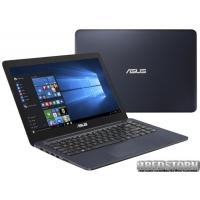 Asus EeeBook E402SA (E402SA-WX007D) Blue