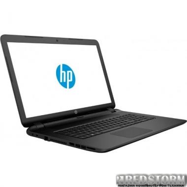 Ноутбук HP 17-p102ur (P0T41EA)