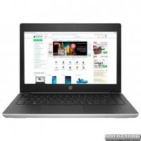 Ноутбук HP ProBook 430 G5 (3RL39AV_V24) Silver