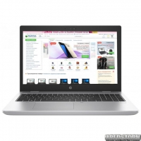 Ноутбук HP ProBook 650 G4 (2GN02AV_V3)