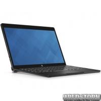 Dell Inspiron 3558 (I35345DILELK) Black
