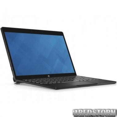 Ноутбук Dell Inspiron 3558 (I35345DILELK) Black
