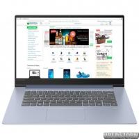 Ноутбук Lenovo IdeaPad 530S-15IKB (81EV0089RA) Liquid Blue