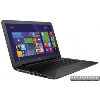 HP Notebook 15-ac162ur (V2J38EA) Суперцена!!!