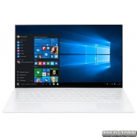 Ноутбук Acer Swift 7 SF714-52T-5355 (NX.HB4EU.003) Moonstone White