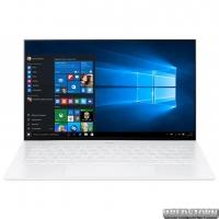 Ноутбук Acer Swift 7 SF714-52T-5355 (NX.HB4EU.003) Moonstone White
