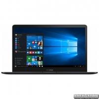 Ноутбук ASUS ZenBook Pro UX550GD-BN025TS (90NB0HV3-M01850) Deep Dive Blue