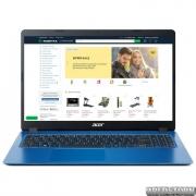 Ноутбук Acer Aspire 3 A315-54-36CF (NX.HEVEU.002) Indigo Blue