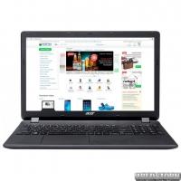 Ноутбук Acer Extensa EX2519 (NX.EFAEU.057) Black