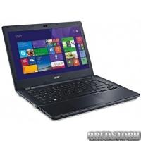 Acer Aspire ES1-411-C5LX (NX.MRUEU.001)