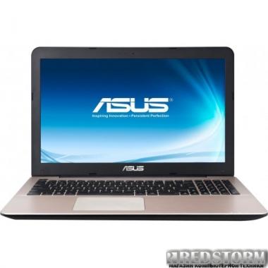 Ноутбук Asus X555LB (X555LB-DM369D) Dark Brown