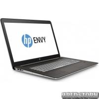 HP Envy 17-n109ur (V2H27EA)