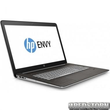 Ноутбук HP Envy 17-n109ur (V2H27EA)