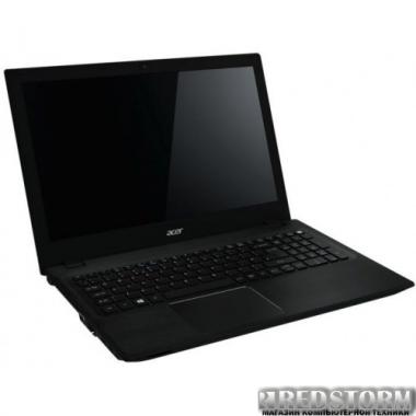 Ноутбук Acer Aspire F5-572G-587Z (NX.GAKEU.001) Black
