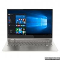 Ноутбук Lenovo Yoga C930-13IKB (81C400LLRA) Mica