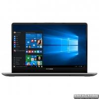 Ноутбук Asus VivoBook S15 S530UA-BQ108T (90NB0I95-M01280) Star Gray