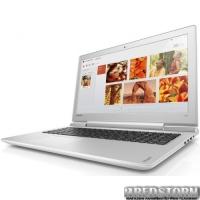 Lenovo IdeaPad 700-15ISK (80RU003YUA) White