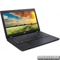 Acer Aspire ES1-731G-P9GN (NX.MZTEU.009) Black