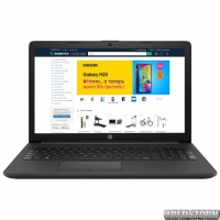 Ноутбук HP 250 G7 (6MR07EA) Dark Ash Silver