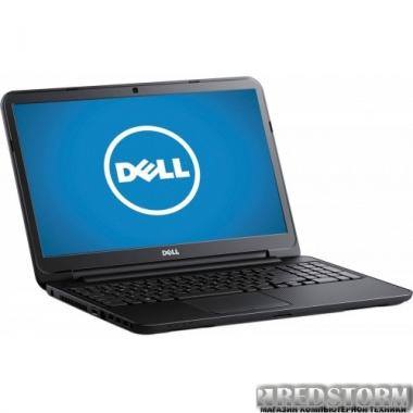 Ноутбук Dell Vostro 15 3558 (VAN15BDW1603_007_ubu)