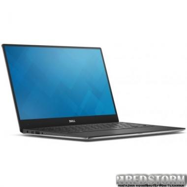 Ноутбук Dell XPS 15 9550 (X55810NDW-46)