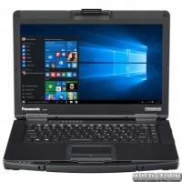 Ноутбук Panasonic Toughbook CF-54 (CF-54H7174T9)
