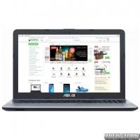 Ноутбук ASUS VivoBook Max X541UA-DM2303 (90NB0CF3-M39860) Silver Gradient Суперцена!!!