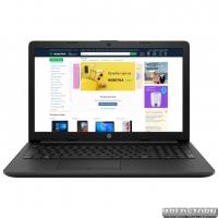 Ноутбук HP 15-db1080ur (7NF03EA) Black