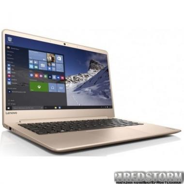 Ноутбук Lenovo IdeaPad 710S-13 (80SW006YRA) Gold