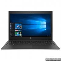 Ноутбук HP ProBook 450 G5 (3QL65ES) Silver