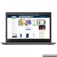Ноутбук Lenovo IdeaPad 330-17IKBR (81DM00ESRA) Onyx Black
