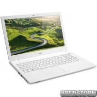 Acer Aspire E5-574G-56XL (NX.G8BEU.001) White